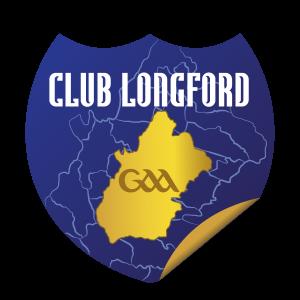 Club Longford
